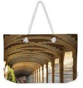 Place Des Vosges Weekender Tote Bag