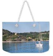 Porto Bay Weekender Tote Bag