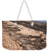 Prince Edward Island Coastline Weekender Tote Bag