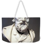 Rodin's J. B. Van Berckelaer Weekender Tote Bag