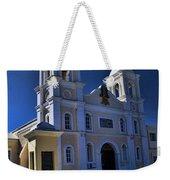 San Jose Del Cabo Weekender Tote Bag