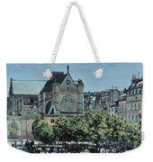 St. Germain L'auxerrois Weekender Tote Bag