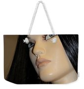 Sultry Sue Weekender Tote Bag