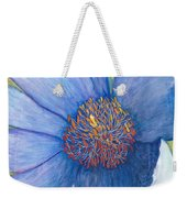 The Eye Popper Weekender Tote Bag