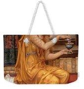 The Love Potion Weekender Tote Bag