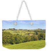 Tuscany - Montepulciano Weekender Tote Bag