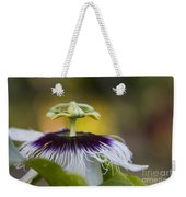 Whispers Of The Heart Weekender Tote Bag