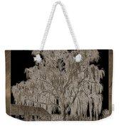 Willow Ranch Weekender Tote Bag
