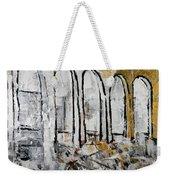 2012 095 Mcclean Virginia Weekender Tote Bag