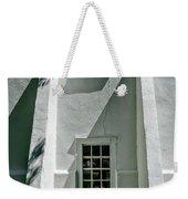 20130929-dsc02233 Weekender Tote Bag
