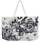 2014_theory Weekender Tote Bag
