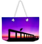 2015 01 24 01 C 0636 Weekender Tote Bag