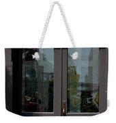 215 Weekender Tote Bag