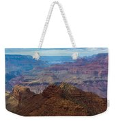 Grand Canyon National Park Weekender Tote Bag