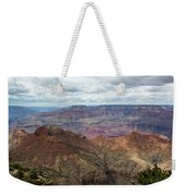 Grand Canyon National Park Weekender Tote Bag