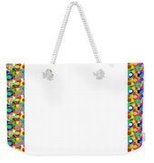 Border Frames Artistic Multiuse Buy Print Or Download For Self-printing  Navin Joshi Rights Managed  Weekender Tote Bag