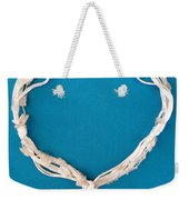 Aphrodite Gamelioi Necklace Weekender Tote Bag