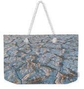 Alvord Desert, Oregon Weekender Tote Bag