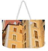 Camogli - Italy Weekender Tote Bag