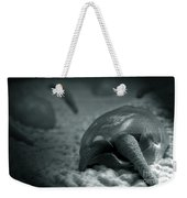 Cryptosporidium Weekender Tote Bag