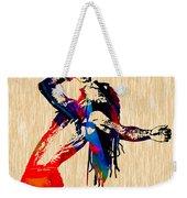 Lil Wayne Collection Weekender Tote Bag