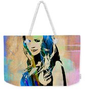 Miranda Lambert Collection Weekender Tote Bag
