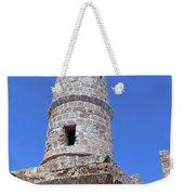 Monastir Ribat Weekender Tote Bag