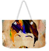 Paul Mccartney Collection Weekender Tote Bag
