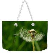 Spring Feelings Weekender Tote Bag