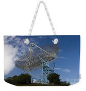 The Dish Stanford University Weekender Tote Bag