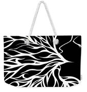 Viliansbreath Weekender Tote Bag