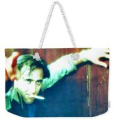Wild At Heart Weekender Tote Bag