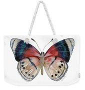 30 Perisama Vaninka Butterfly Weekender Tote Bag