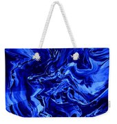 Abstract 28 Weekender Tote Bag