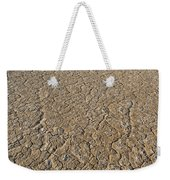 Alvord Desert, Oregon Weekender Tote Bag