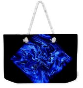 Diamond 209 Weekender Tote Bag