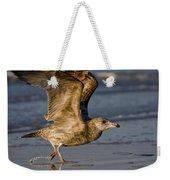 Gull Weekender Tote Bag