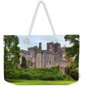 Powderham Castle Weekender Tote Bag