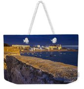 Spa Of Our Lady Of The Palm Cadiz Spain Weekender Tote Bag