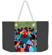 The Dream Weekender Tote Bag