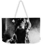 William Iv (1765-1837) Weekender Tote Bag