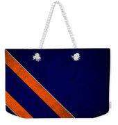 Denver Broncos Weekender Tote Bag