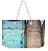 4573 Weekender Tote Bag