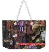 4808 Weekender Tote Bag
