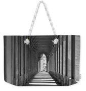 Archway Weekender Tote Bag