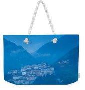 Preci Umbria Weekender Tote Bag