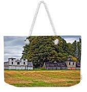 5 Star Barns Weekender Tote Bag