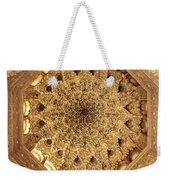 La Alhambra Weekender Tote Bag