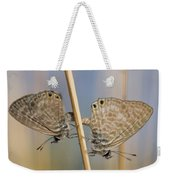 Nature And Travel Images Weekender Tote Bag