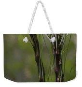 Beargrass  -  60603-32 Weekender Tote Bag